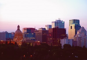 Detox and Rehab Treatment Centers for Drug and Alcohol Addiction Problem in Edmonton