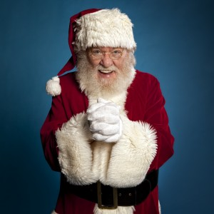 Santa claus 300x300 Christmas 2014   Moderation