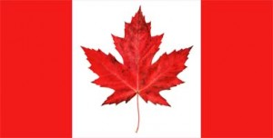 new-canadian-flag