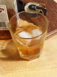 Detox and Rehab Centers for Alcohol Addiction in Calgary, Alberta