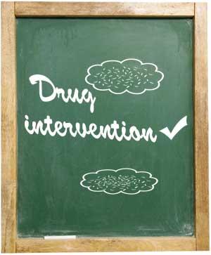 drug-intervention-chalk