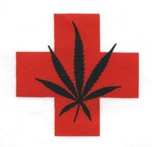 medical-marijuana-300x291