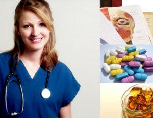 Glace Bay drug rehab help