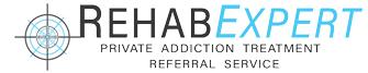 rehabexpert.com