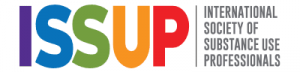 ISSUP Logo