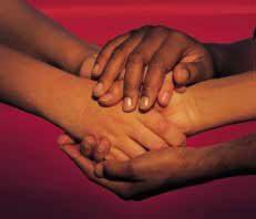 lending-hand