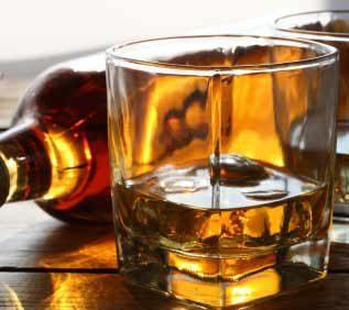 whisky-2-glasses